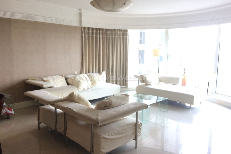 Palm Springs 3bedroom 182sqm ¥27,000 BJ0002754
