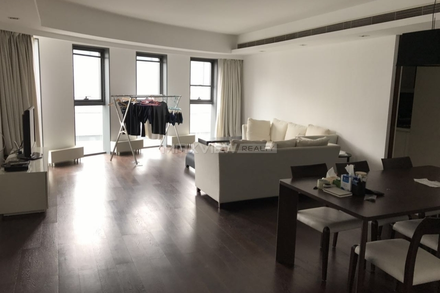 Sanlitun SOHO 3bedroom 250sqm ¥42,000 BJ0002819