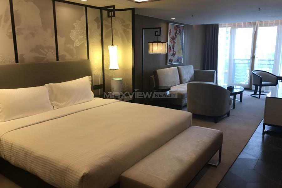 Beijing apartments for rent Ascott Riverside Garde