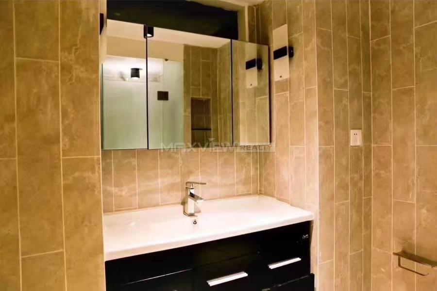 Jingshan Courtyard3bedroom120sqm¥30,000BJ0002869