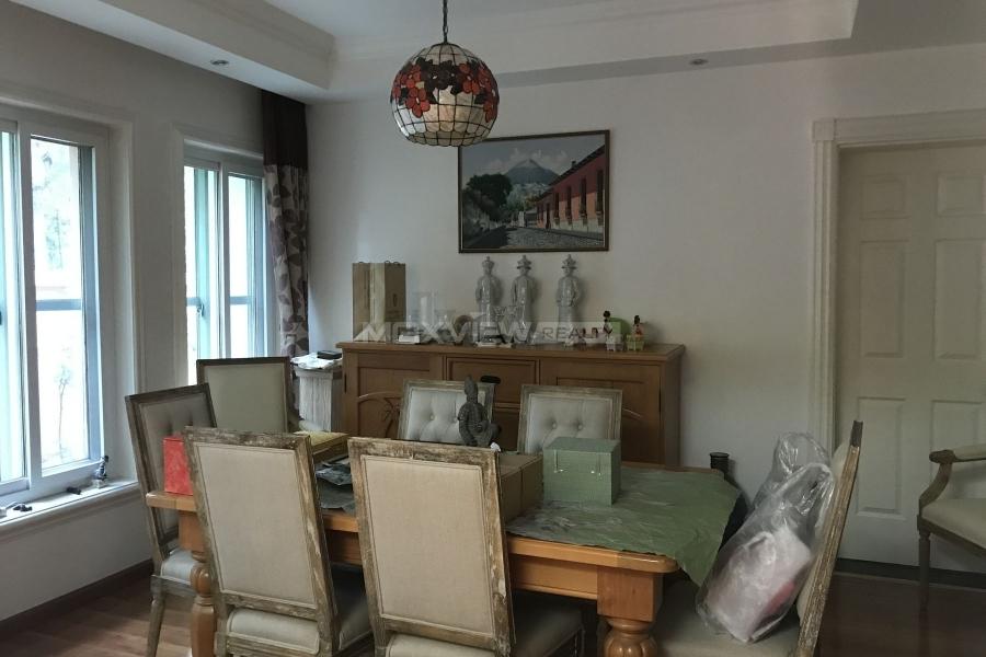 Beijing Riviera4bedroom294sqm¥49,000BJ0002897