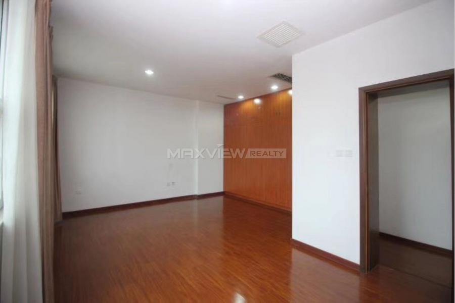 Beijing Riviera3bedroom210sqm¥39,000BJ0002942