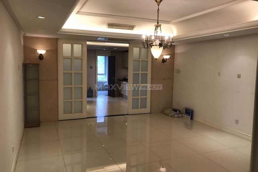 Beijing Golf Palace 2bedroom 260sqm ¥38,000 BJ0002952