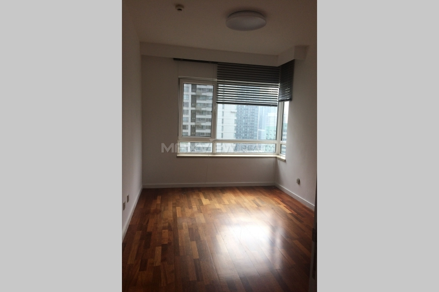 Central Park 2bedroom 135sqm ¥23,000 BJ0003006
