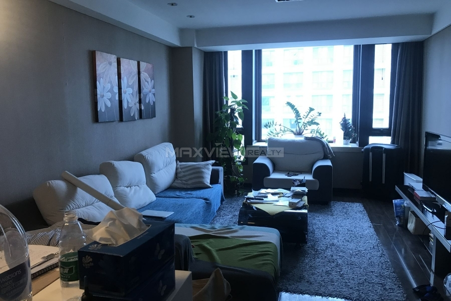 East Avenue 1bedroom 97sqm ¥17,000 BJ0003015