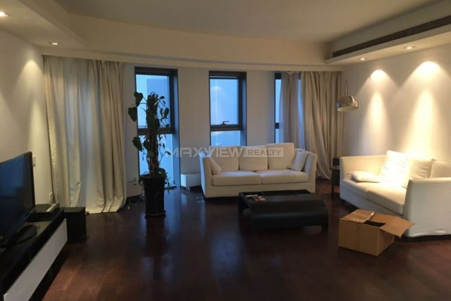 Sanlitun SOHO 3bedroom 249sqm ¥42,000 BJ0003000