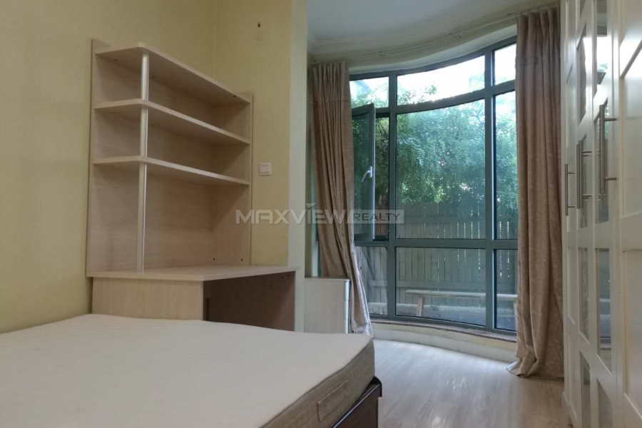 Seasons Park 2bedroom 150sqm ¥21,000 BJ0003027