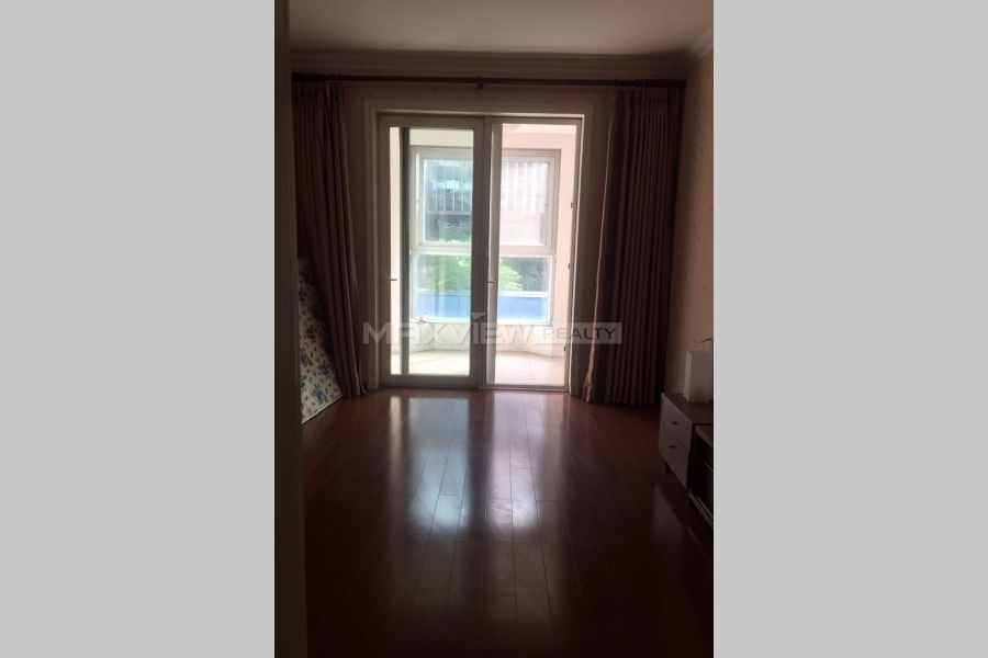 Global Trade Mansion 2bedroom 180sqm ¥28,000 BJ0003059
