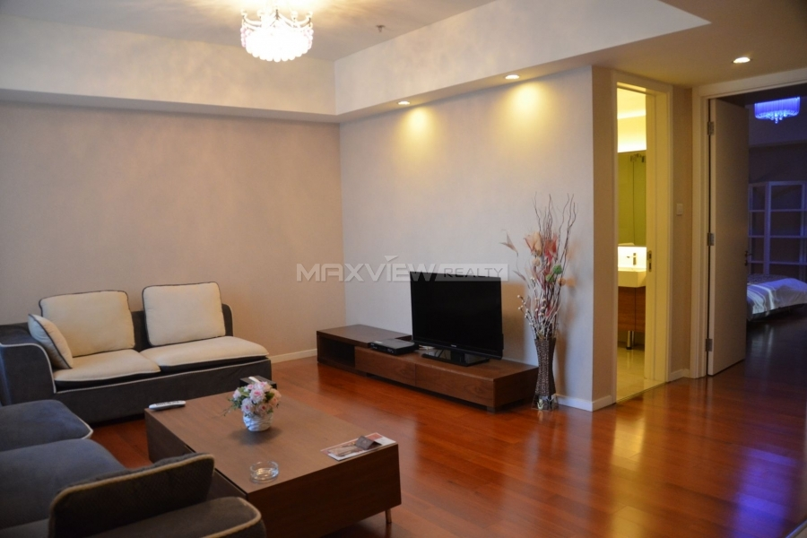 Mixion Residence 1bedroom 78sqm ¥14,000 BJ0003064
