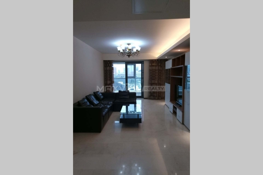 Mixion Residence 2bedroom 160sqm ¥27,000 BJ0003081