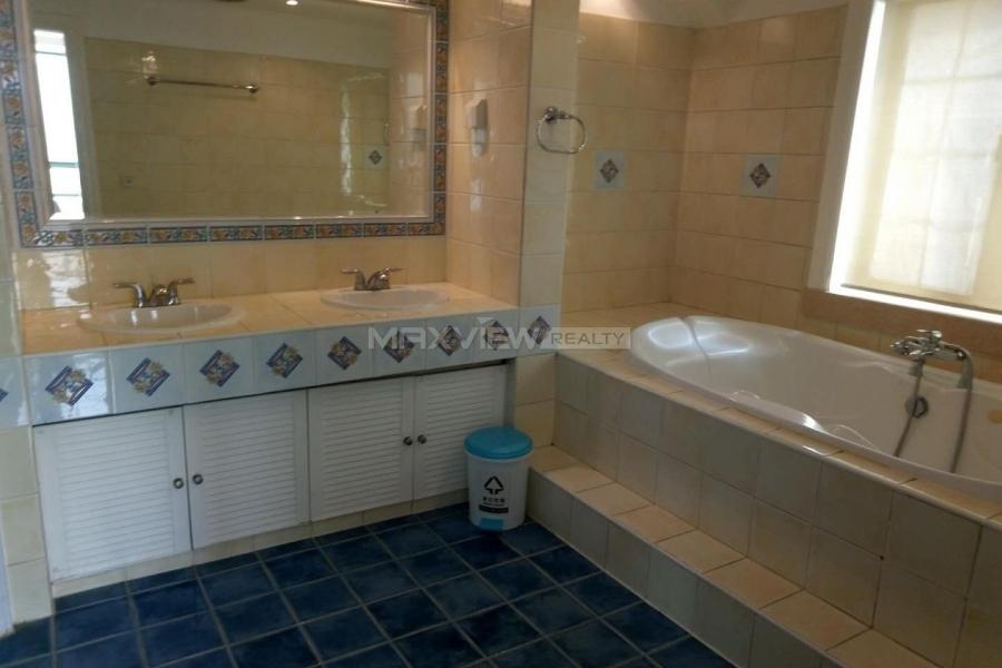 Concordia Plaza3bedroom202sqm¥22,000BJ0003104