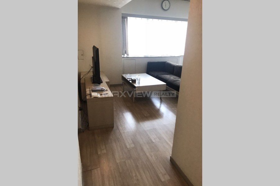 Jiuxian Apartment 1bedroom 100.84sqm ¥15,000 BJ0003108