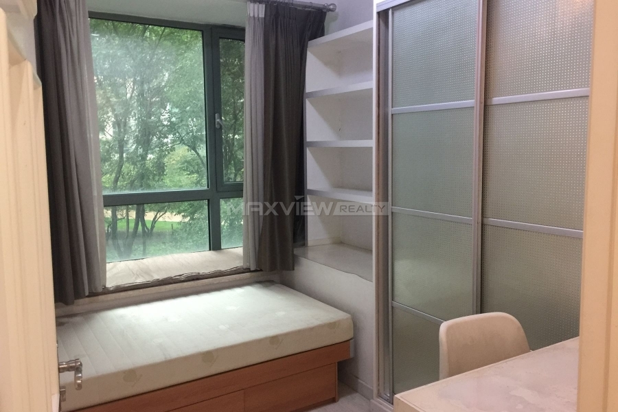 Seasons Park 2bedroom 95sqm ¥15,000 BJ000310