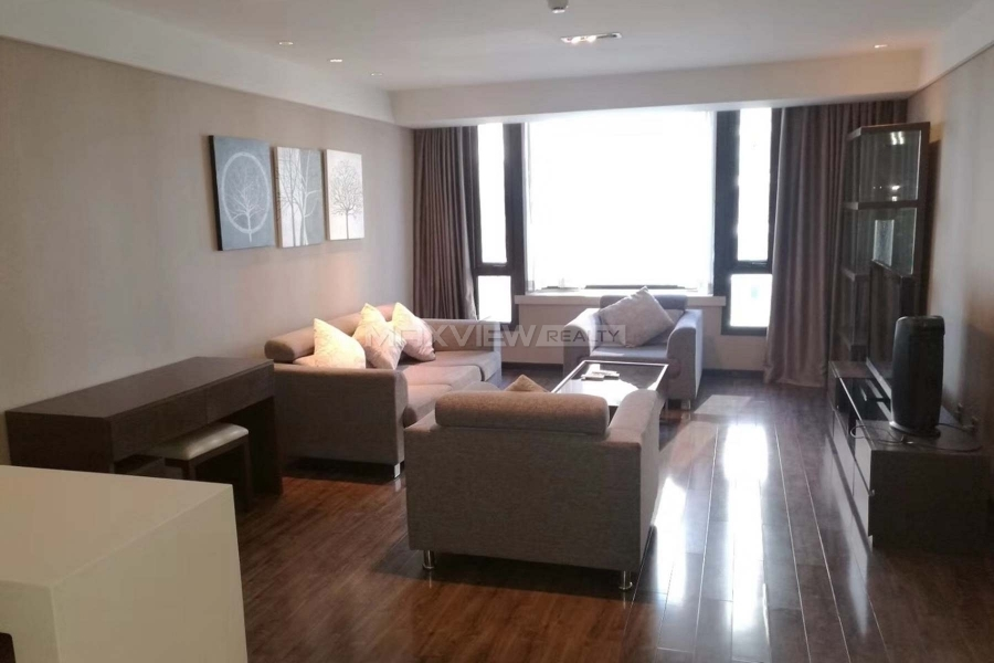 East Avenue 1bedroom 105sqm ¥18,000 BJ0003159