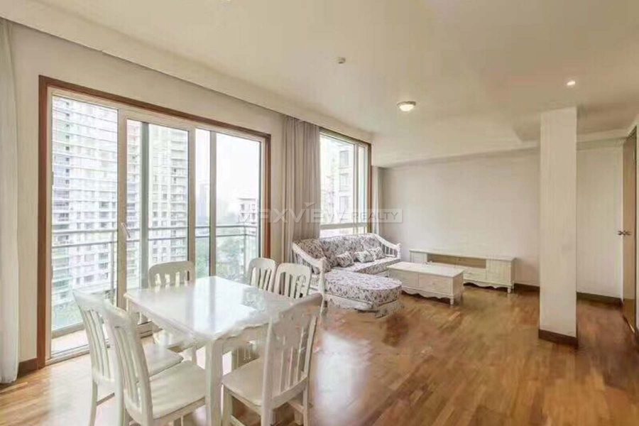 Park Avenue 3bedroom 175sqm ¥30,000 BJ0003160