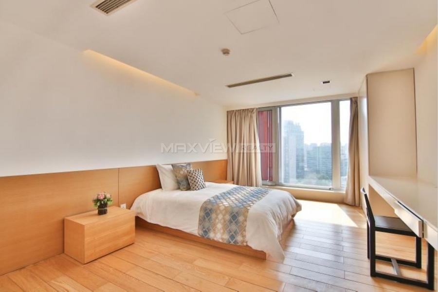 Beijing SOHO Residence2bedroom220sqm¥35,000BJ0003203