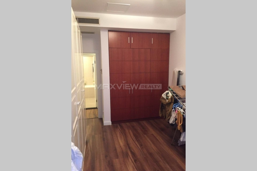 Beijing Riviera 2bedroom 114sqm ¥21,000 BJ0003187