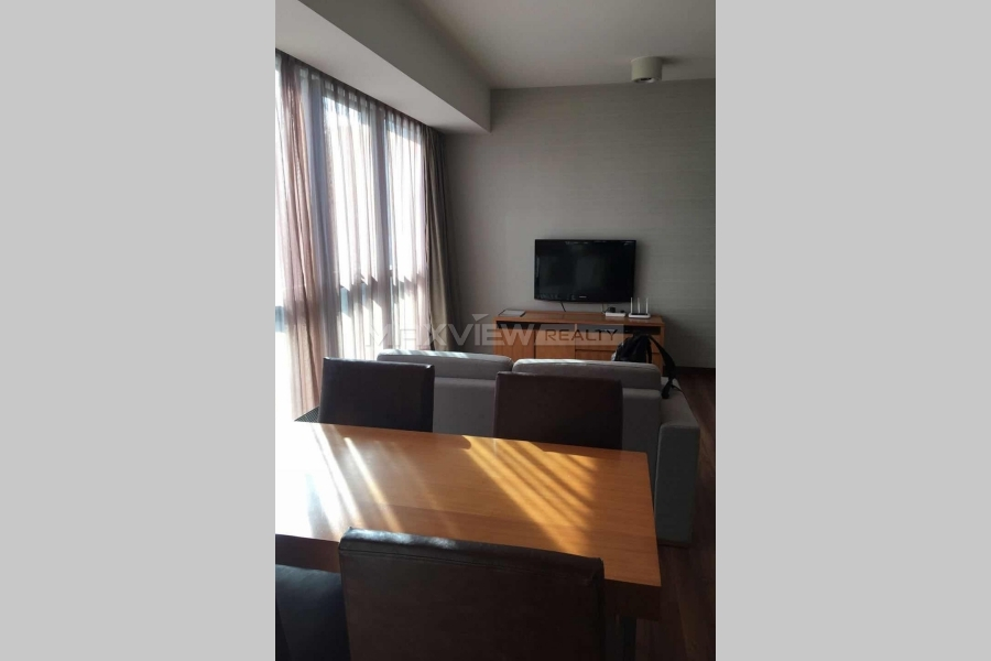 The Ascott 1bedroom 120sqm ¥28,000 BJ0003196