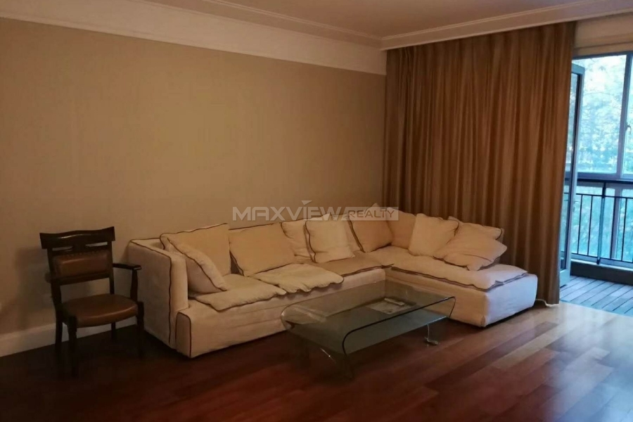 Upper East Side 3bedroom 197sqm ¥26,000 BJ0003202