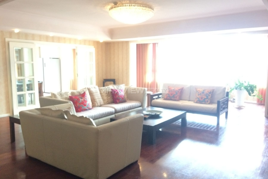 Windsor Avenue 3bedroom 315sqm ¥40,000 BJ0003224