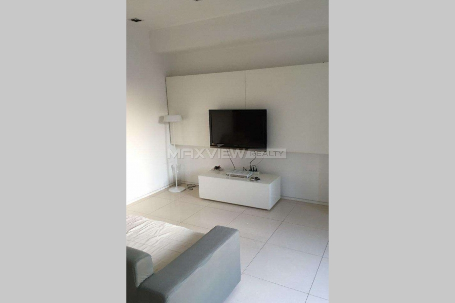 Sanlitun SOHO 1bedroom 122sqm ¥19,000 BJ0003232