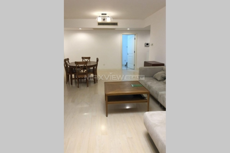Seasons Park 3bedroom 140sqm ¥20,000 BJ0003231