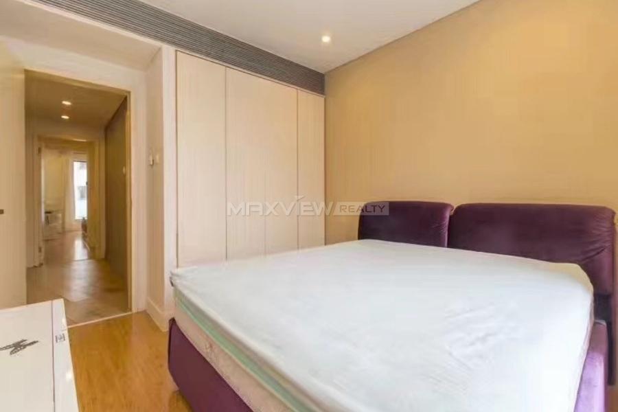 Victoria Gardens3bedroom180sqm¥25,000BJ0003296