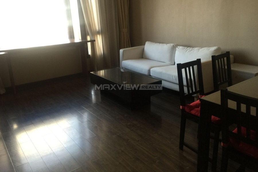 East Avenue 1bedroom 110sqm ¥18,000 BJ0003303