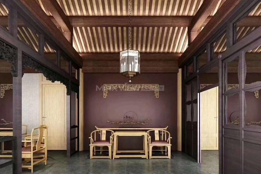 Dianmengxi Courtyard5bedroom500sqm¥200,000BJ0003341