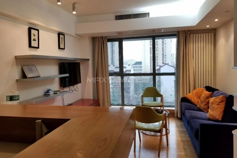 Seasons Park 1bedroom 72sqm ¥12,000 BJ0003349