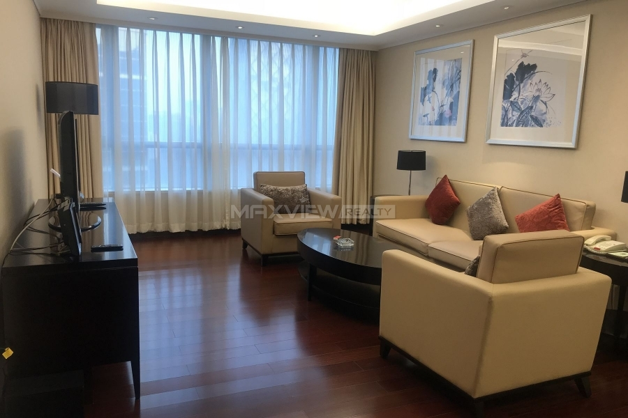 Grand Millennium 1bedroom 108sqm ¥29000 BJ0003354