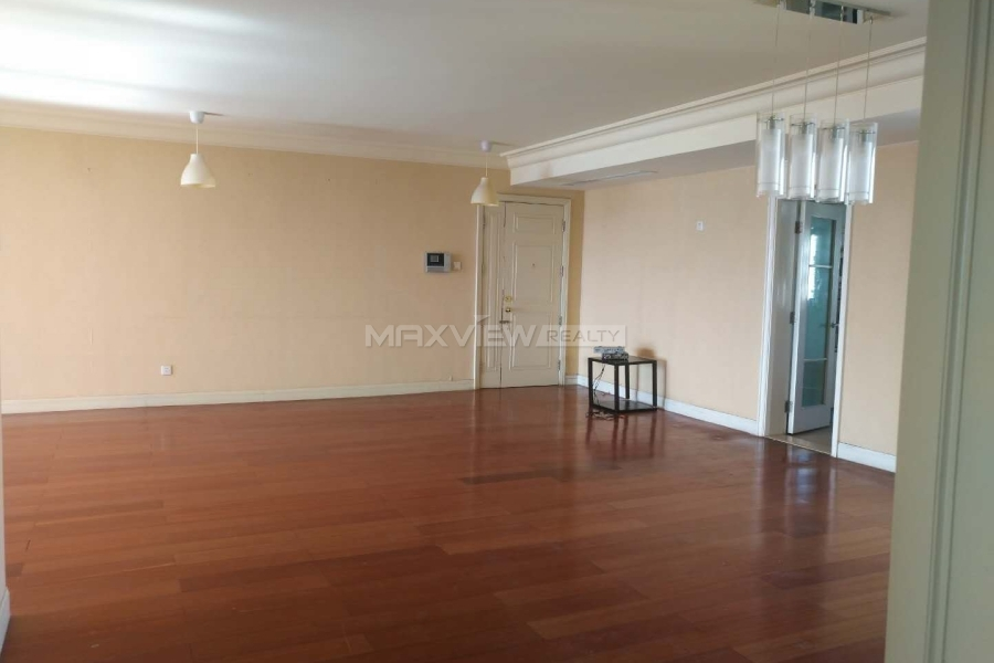 Palm Springs 3bedroom 220sqm ¥32,000 BJ0003390