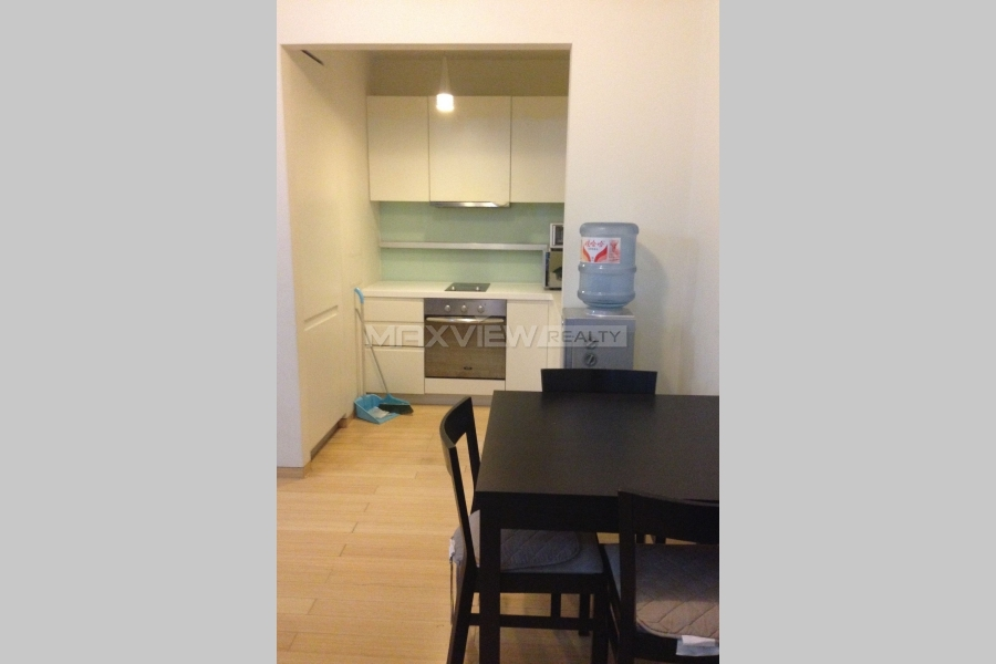 MOMA (Megahall) 1bedroom 100sqm ¥14,000 BJ0003476
