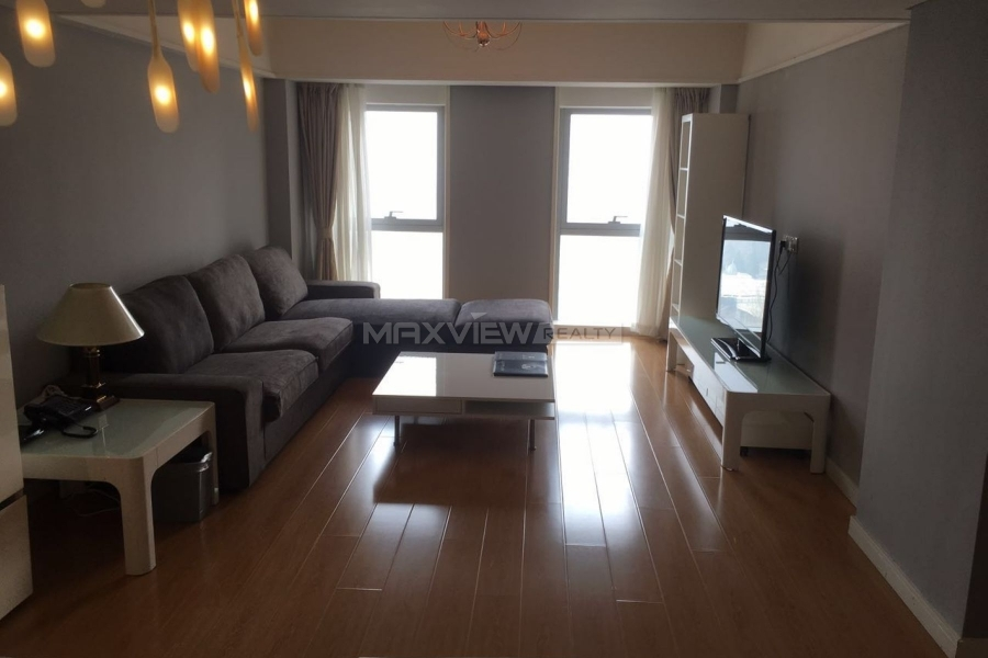 Asia Pacific 2bedroom 148sqm ¥24,000 BJ0003507