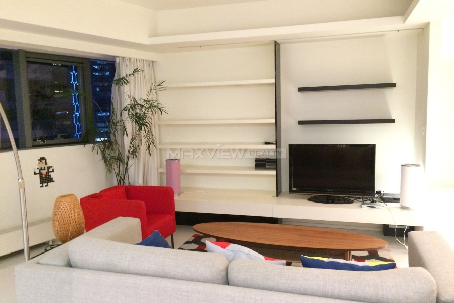 Sanlitun SOHO 2bedroom 149sqm ¥23,000 BJ0003490