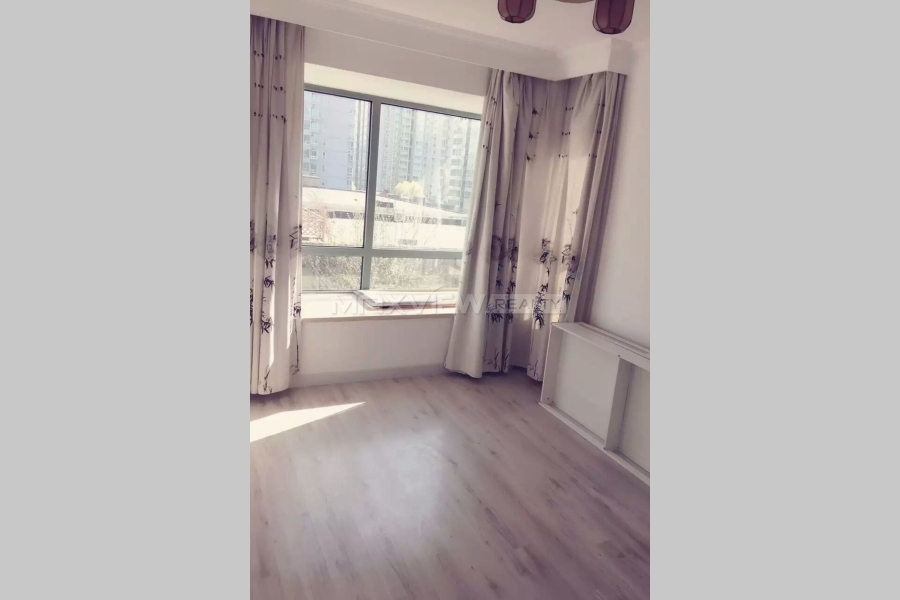 Seasons Park 3bedroom 150sqm ¥21,000 BJ0003511