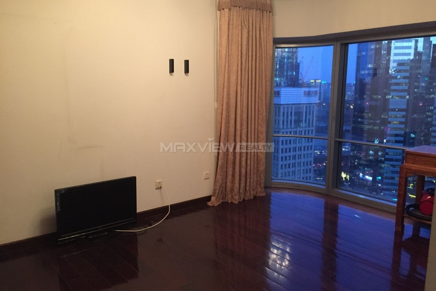 Fortune Plaza 2bedroom 138sqm ¥23,000 BJ0003515