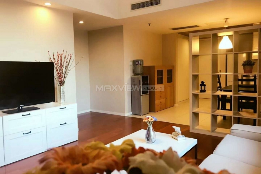 Mixion Residence 1bedroom 90sqm ¥16,000 PRY0029
