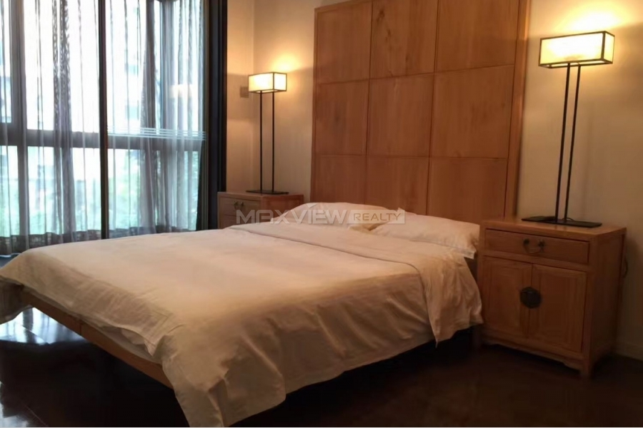 Shiqiao Apartment 2bedroom 148sqm ¥19,000 PRY0048