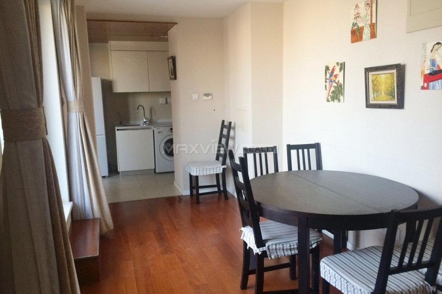 Mixion Residence 2bedroom 160sqm ¥27,000 PRY0063
