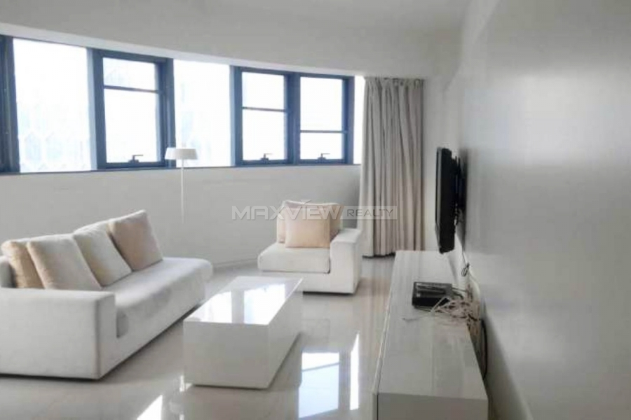 Sanlitun SOHO 2bedroom 150sqm ¥23,000 PRY0075