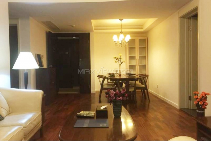 Central Park 2bedroom 110sqm ¥23,000 PRY0084
