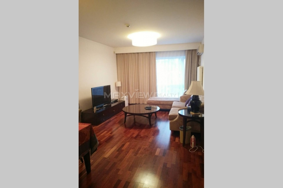 Central Park 1bedroom 87sqm ¥19,000 PRY0086