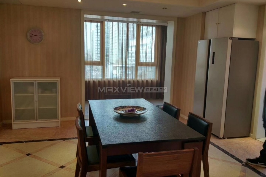 Windsor Avenue 3bedroom 315sqm ¥40,000 PRY0091