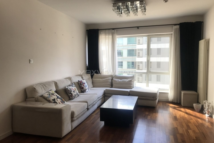 Central Park 2bedroom 137sqm ¥26,000 PRY00128
