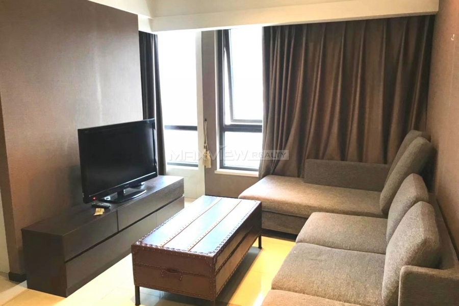 East Avenue 1bedroom 90sqm ¥16,000 PRY00129