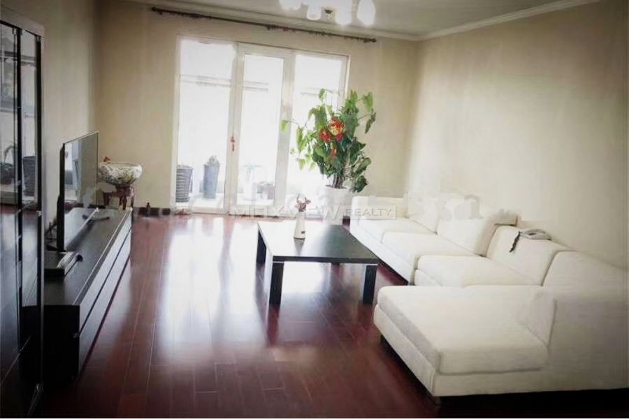 Richmond Park 3bedroom 217sqm ¥33,000 PRY00114