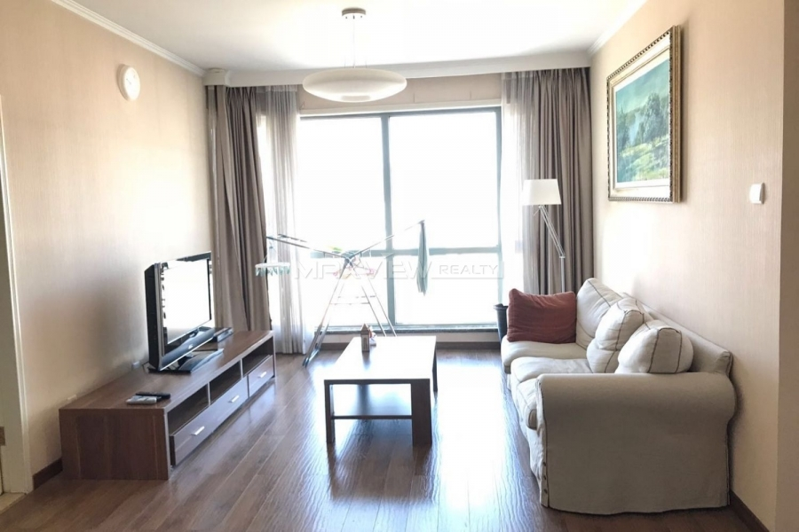 Seasons Park 2bedroom 96sqm ¥15,000 PRY00117