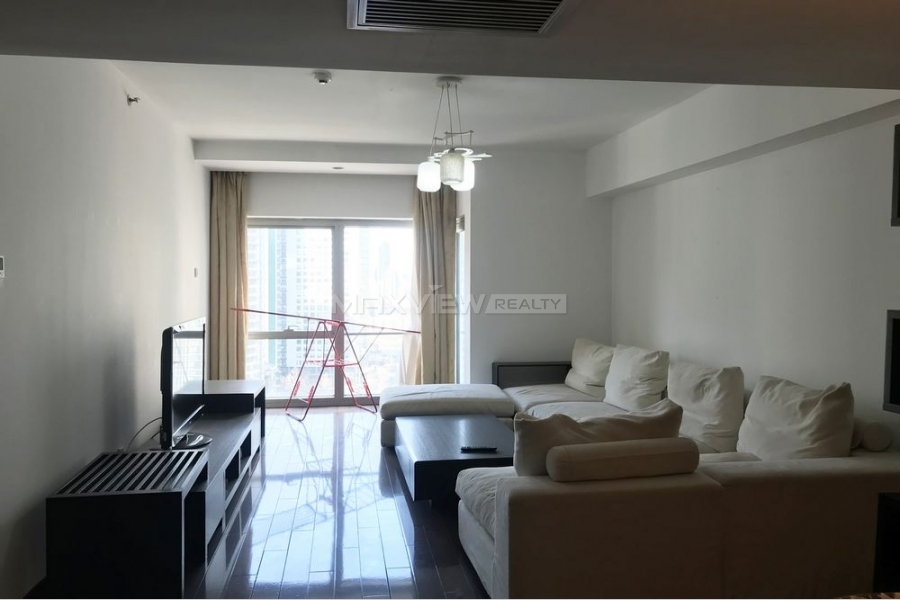 Fortune Plaza 2bedroom 160sqm ¥25,000 PRY00183