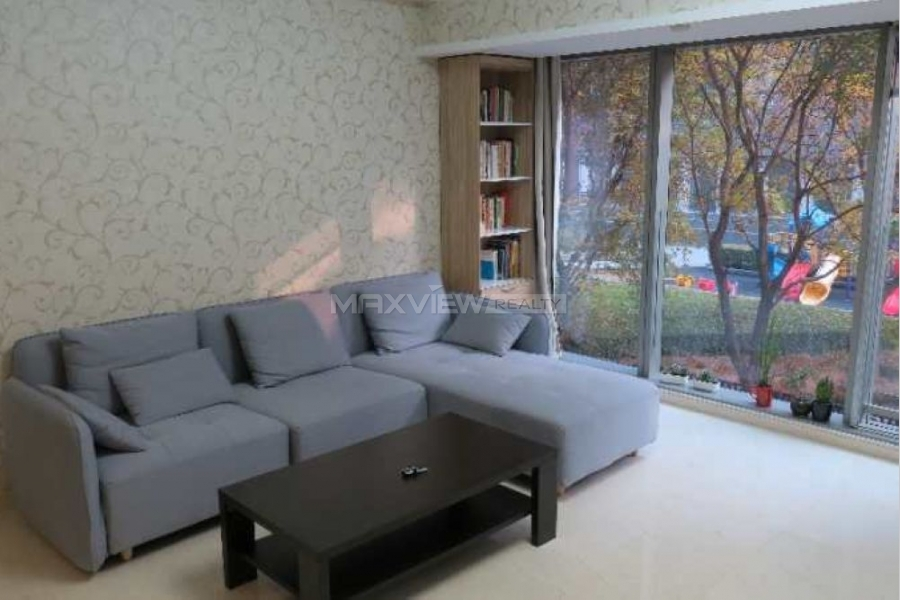Gemini Grove 1bedroom 83sqm ¥17,500 PRY00184